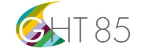 Logo GHT-VENDEE