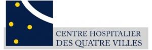 Logo ch4v