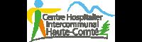 Logo chi-hautecomte